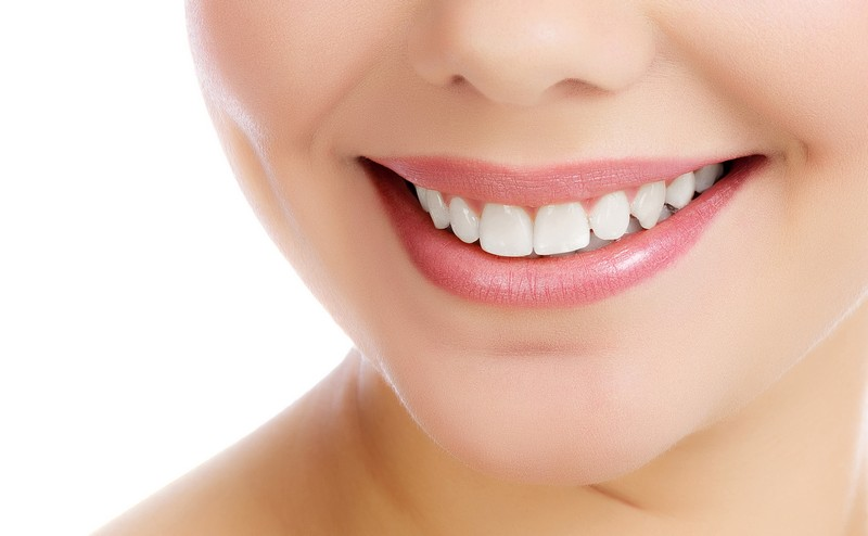 cosmetic dentistry  Madison, WI