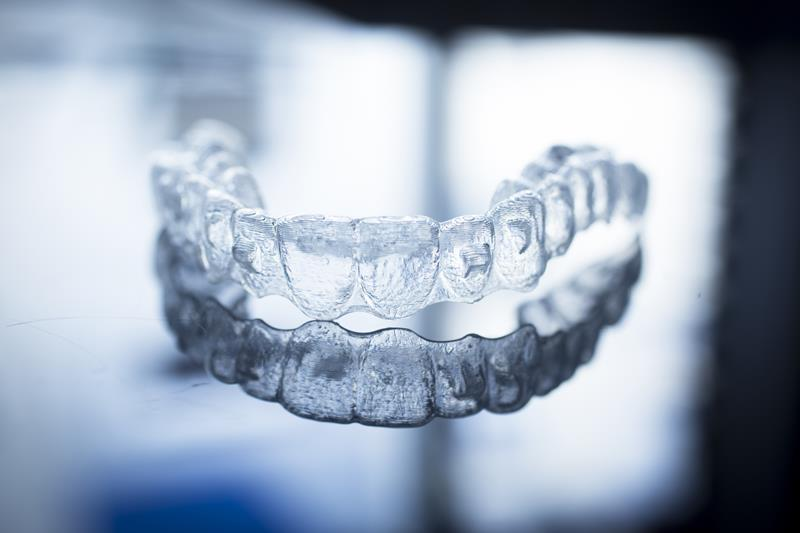 Invisalign for Teens  Madison, WI